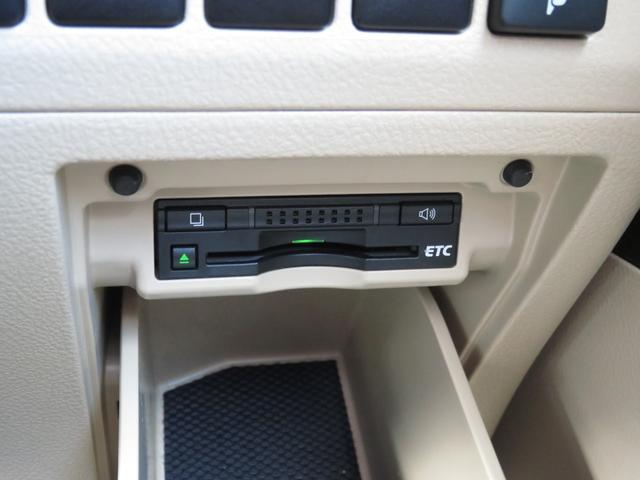 V 4WD 純正HDDナビ・地デジ・アラウンドビューモニター・DVD/CD/Bluetooth・Wパワスラ・パワーゲート・HIDライト・ビルトETC・クルコン・7人乗り・AFS・スマートキー・パワーシート(17枚目)