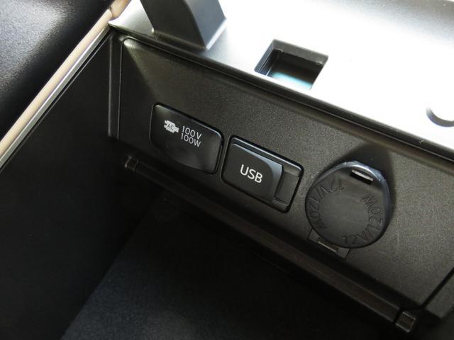 V 4WD 純正HDDナビ・地デジ・アラウンドビューモニター・DVD/CD/Bluetooth・Wパワスラ・パワーゲート・HIDライト・ビルトETC・クルコン・7人乗り・AFS・スマートキー・パワーシート(24枚目)