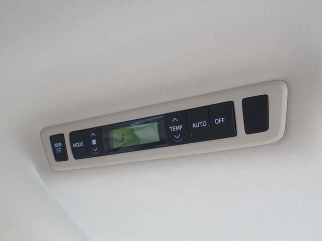 V 4WD 純正HDDナビ・地デジ・アラウンドビューモニター・DVD/CD/Bluetooth・Wパワスラ・パワーゲート・HIDライト・ビルトETC・クルコン・7人乗り・AFS・スマートキー・パワーシート(30枚目)