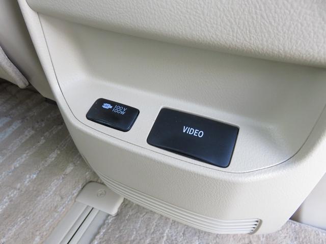 V 4WD 純正HDDナビ・地デジ・アラウンドビューモニター・DVD/CD/Bluetooth・Wパワスラ・パワーゲート・HIDライト・ビルトETC・クルコン・7人乗り・AFS・スマートキー・パワーシート(31枚目)