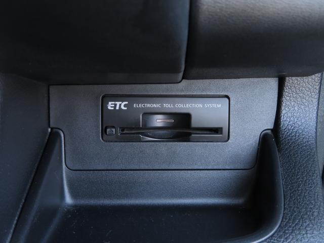 ハイウェイスター Vセレクション 4WD 純正HDDナビ・地デジ・CD/DVD・バックカメラ・アラウンドビューモニター・Wパワスラ・インテリキー・ETC・キセノンライト・純正エアロ・CVT・8人乗り(16枚目)