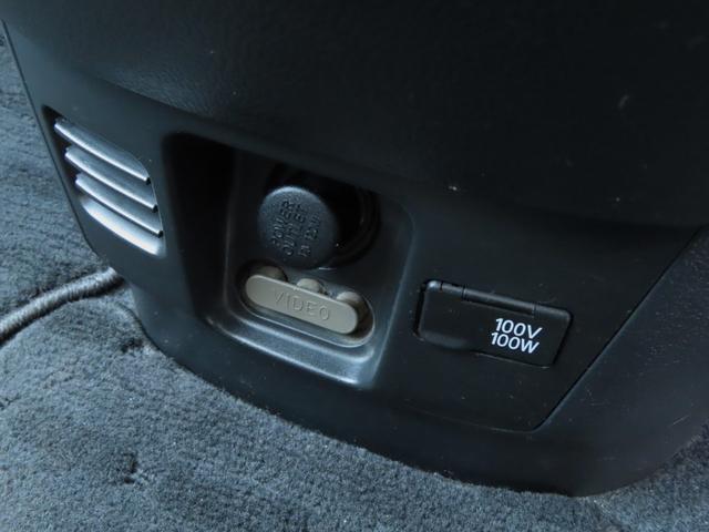 ハイウェイスター Vセレクション 4WD 純正HDDナビ・地デジ・CD/DVD・バックカメラ・アラウンドビューモニター・Wパワスラ・インテリキー・ETC・キセノンライト・純正エアロ・CVT・8人乗り(20枚目)