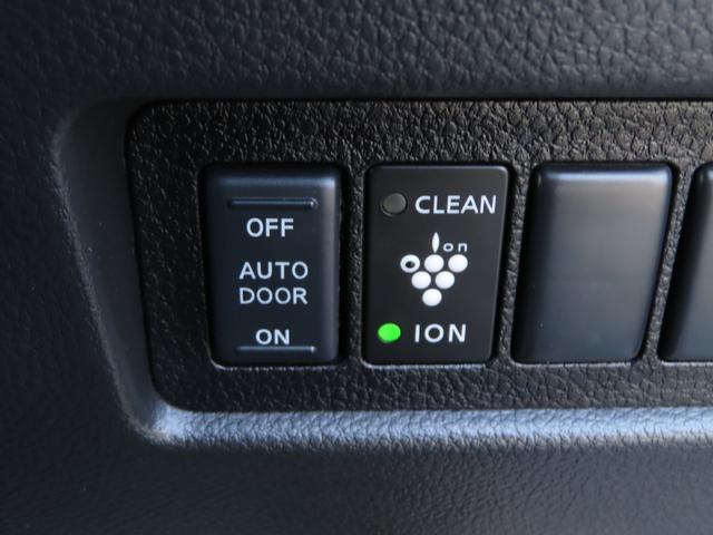 ハイウェイスター Vセレクション 4WD 純正HDDナビ・地デジ・CD/DVD・バックカメラ・アラウンドビューモニター・Wパワスラ・インテリキー・ETC・キセノンライト・純正エアロ・CVT・8人乗り(21枚目)
