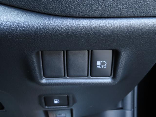 G-T 4WD 衝突軽減ブレーキ・9インチメモリーナビ・地デジ・CD/DVD/Bluetooth・バックカメラ・スマートキー・LEDライト・レーダークルコン・横滑り防止・ハーフレザーシート・BSM・ETC(14枚目)