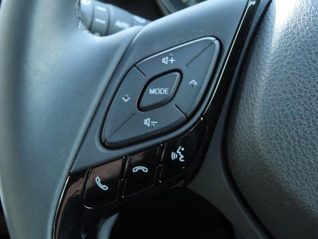G-T 4WD 衝突軽減ブレーキ・9インチメモリーナビ・地デジ・CD/DVD/Bluetooth・バックカメラ・スマートキー・LEDライト・レーダークルコン・横滑り防止・ハーフレザーシート・BSM・ETC(19枚目)