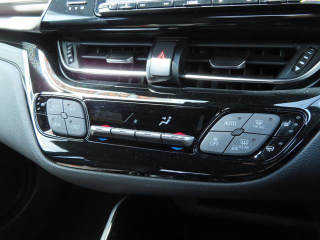 G-T 4WD 衝突軽減ブレーキ・9インチメモリーナビ・地デジ・CD/DVD/Bluetooth・バックカメラ・スマートキー・LEDライト・レーダークルコン・横滑り防止・ハーフレザーシート・BSM・ETC(20枚目)