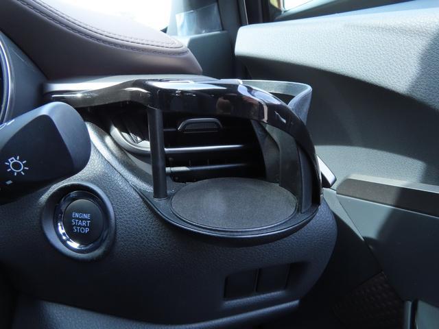 G-T 4WD 衝突軽減ブレーキ・9インチメモリーナビ・地デジ・CD/DVD/Bluetooth・バックカメラ・スマートキー・LEDライト・レーダークルコン・横滑り防止・ハーフレザーシート・BSM・ETC(23枚目)