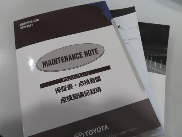 G-T 4WD 衝突軽減ブレーキ・9インチメモリーナビ・地デジ・CD/DVD/Bluetooth・バックカメラ・スマートキー・LEDライト・レーダークルコン・横滑り防止・ハーフレザーシート・BSM・ETC(27枚目)