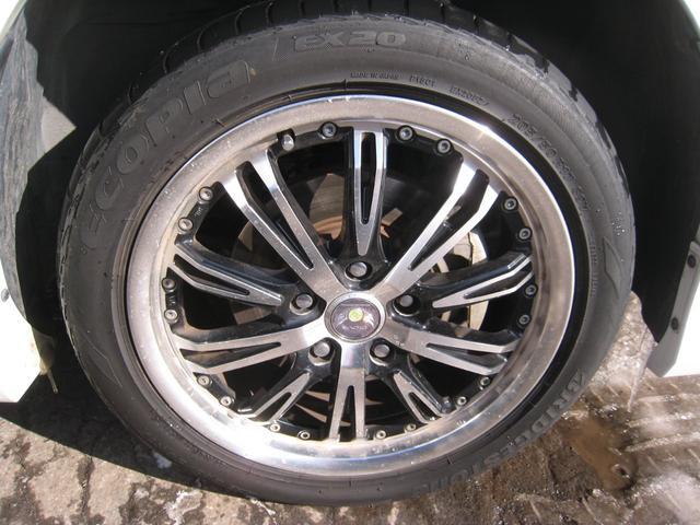 ハイウェイスター Vセレクション4WD 両パワ-スラ(7枚目)
