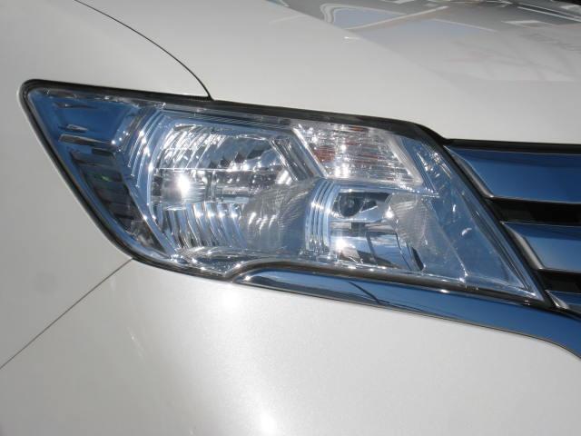 ハイウェイスター Vセレクション4WD 両パワ-スラ(8枚目)