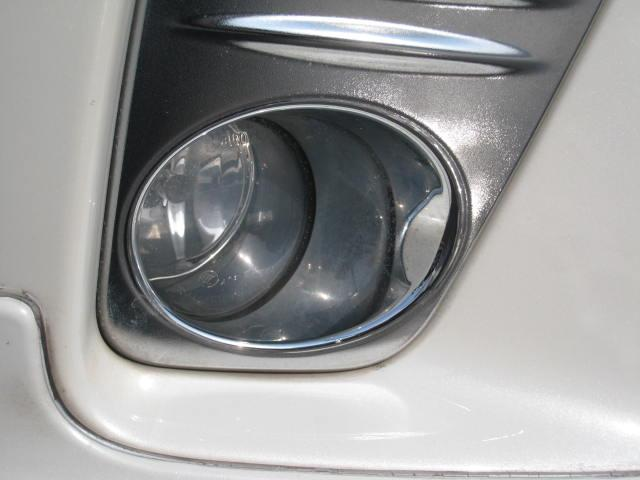 ハイウェイスター Vセレクション4WD 両パワ-スラ(10枚目)