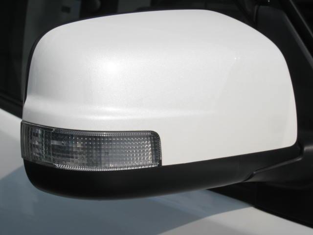 ハイウェイスター Vセレクション4WD 両パワ-スラ(11枚目)