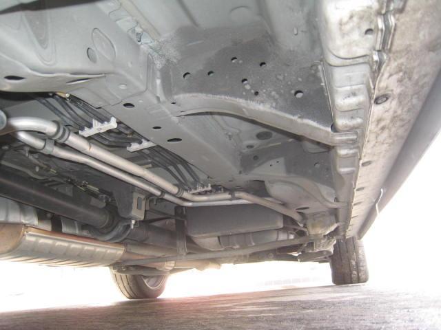 ハイウェイスター Vセレクション4WD 両パワ-スラ(15枚目)