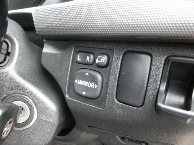 トヨタ ハイエースバン ロングスーパーGL 社外ナビ 社外アルミ モデリスタリップ