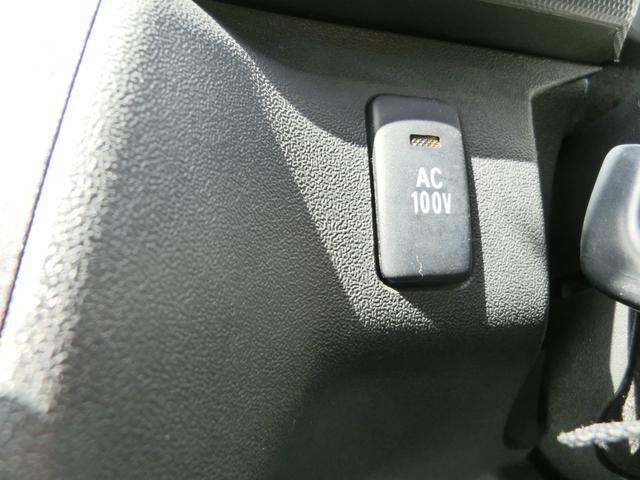 トヨタ ハイエースバン スーパーGL ディーゼル4WDフロントリップー