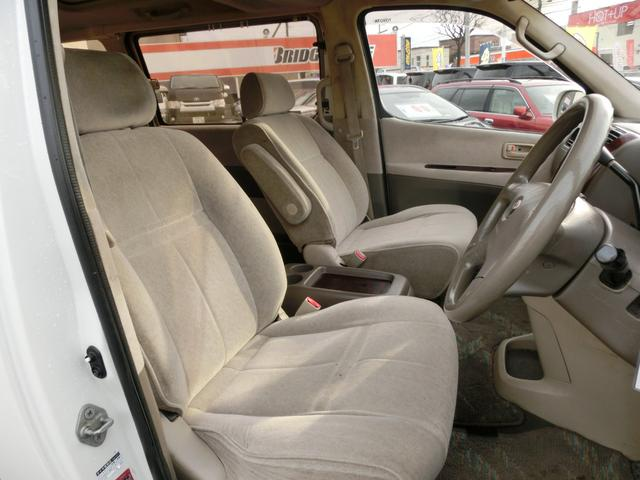Q 4WD 3.0D-T Wサンルーフ 運転席パワーシート(5枚目)