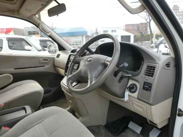 Q 4WD 3.0D-T 1ナンバー可能 運転席パワーシート(13枚目)