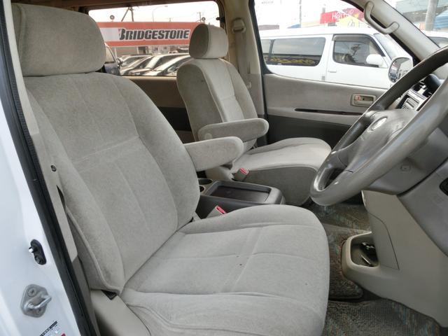 Q 4WD 3.0D-T 1ナンバー可能 運転席パワーシート(14枚目)
