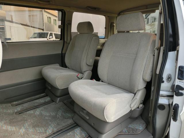 Q 4WD 3.0D-T 1ナンバー可能 運転席パワーシート(19枚目)