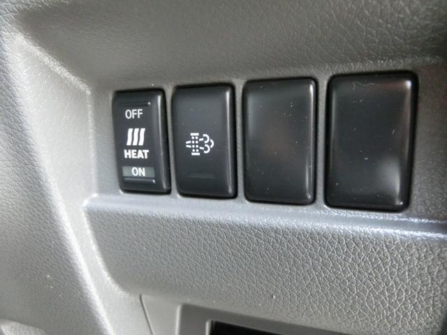 ロングDXターボ4WD カラーバンパー フォグランプ(20枚目)