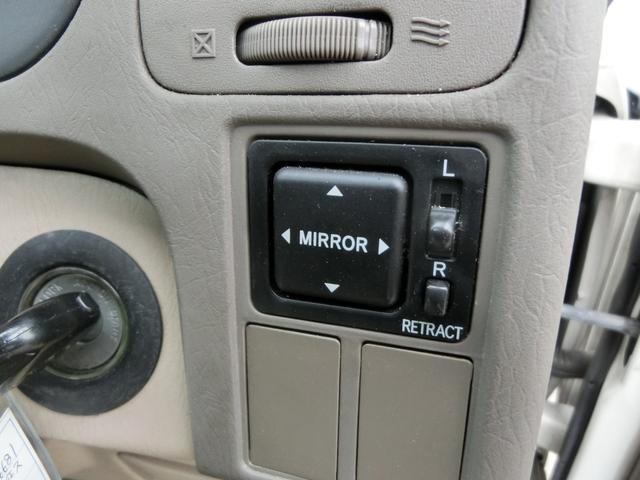 G Xエディション 1ナンバー可能 3.0D-T 4WD(10枚目)