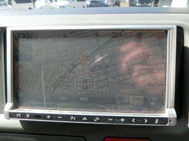 トヨタ ハイエースバン SロングワイドDX HR 2.5D-T 4WD 4型フェイス