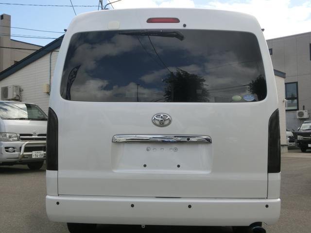 ワイド GL 4WD パワスラ クエルボ20 ナビBモニター(12枚目)
