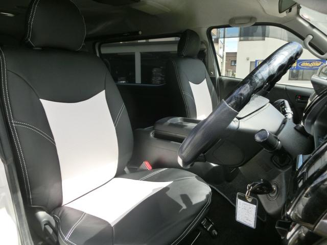 ワイド GL 4WD パワスラ クエルボ20 ナビBモニター(15枚目)