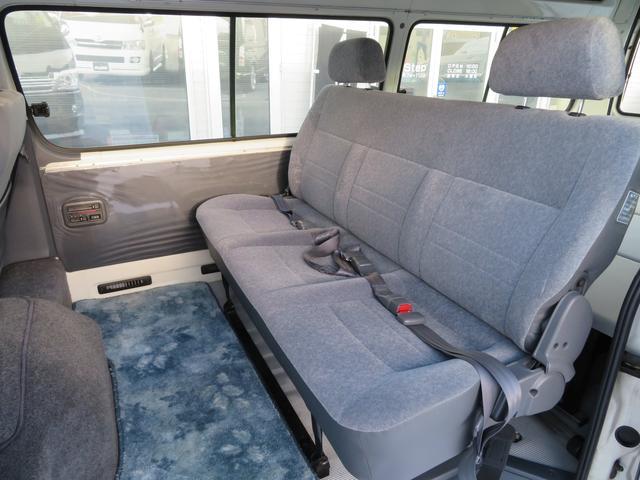 「トヨタ」「ハイエース」「その他」「北海道」の中古車13