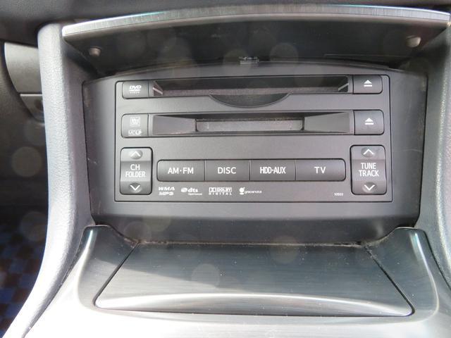 2.5 アスリートi-Fourナビパッケージ 4WD(15枚目)