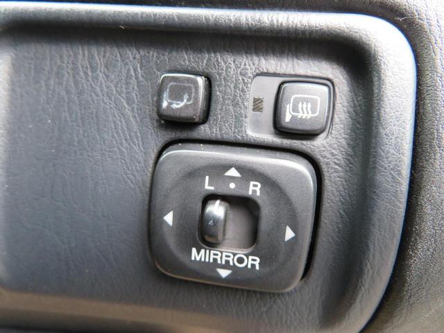 アスリートFour 2.5 4WD HID ETC キーレス(11枚目)