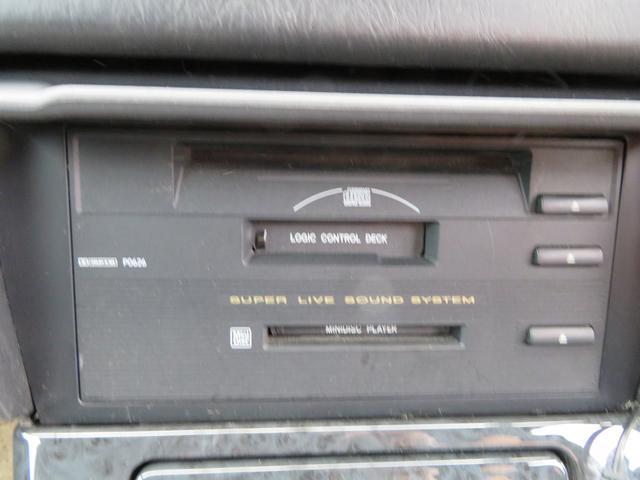 アスリートFour 2.5 4WD HID ETC キーレス(12枚目)
