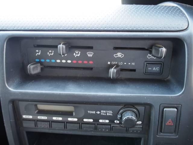 トヨタ トヨエース 2t超ロングワイド 保冷車 ターボ パネルバン