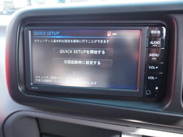 29人乗り バサーストヒーター 自動ドア ナビ バス(8枚目)
