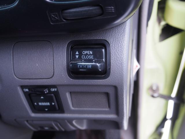 トヨタ コースター ロングGX ターボ 29人乗り 自動ドア バサーストヒーター