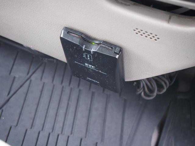 トヨタ ダイナトラック 2t パネルバン 4WD ETC付 5MT