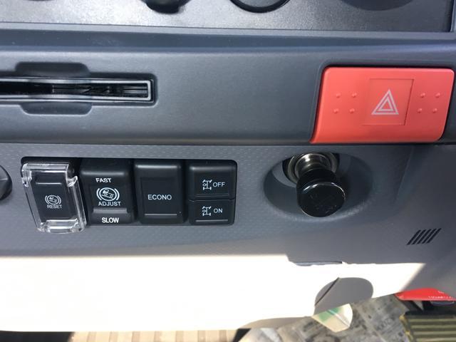 いすゞ エルフトラック 3t積 4段ラジコンフックイン 4WD クレーン付