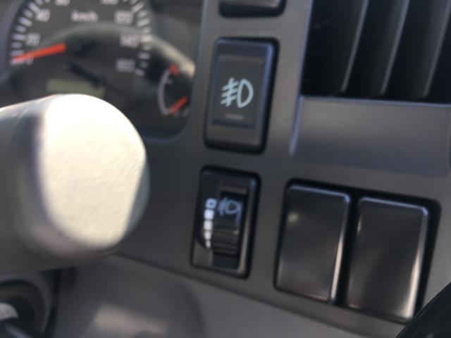 いすゞ エルフトラック ワイドロング ダンプ 4WD 2t積