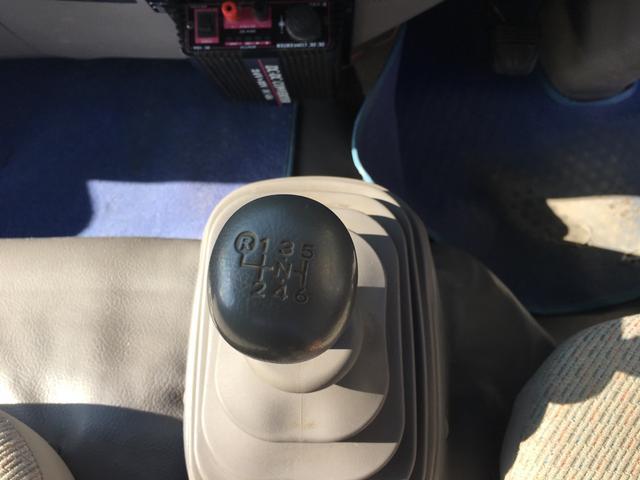 トヨタ トヨエース 4段ラジコンフックイン 拡幅ロング フル装備 クレーン付