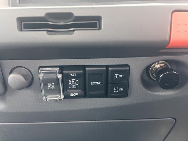 いすゞ エルフトラック 3t積超ロング拡幅ボデー 4段ラジコン 4WD クレーン付