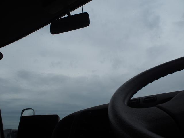 トヨタ コースター LX 26人乗り 自動ドア