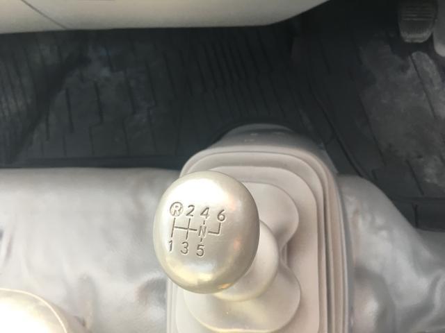 日野 デュトロ 3.5t積平ボディ 超々ロング 拡幅ワイド 4段簡易クレーン
