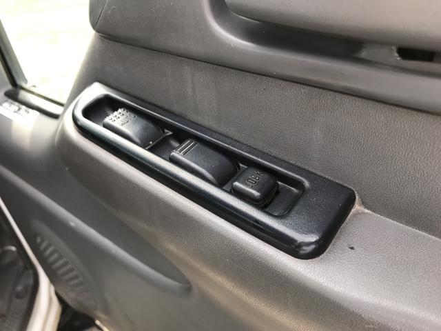 いすゞ エルフトラック 2t積 超ロングライド 平ボディ 7人乗り フル装備