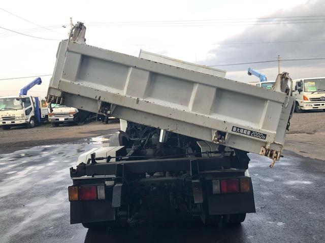 「その他」「エルフトラック」「トラック」「北海道」の中古車9