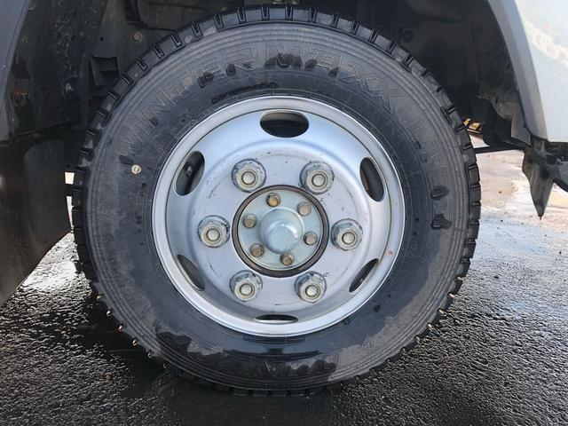 「日産」「アトラストラック」「トラック」「北海道」の中古車10