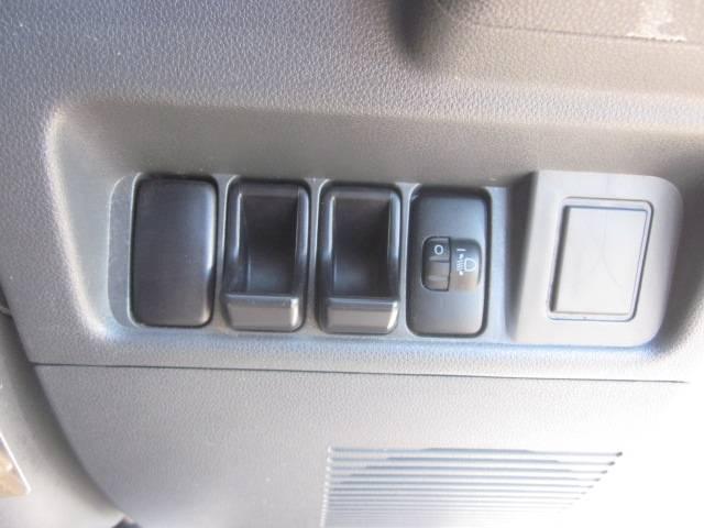 スペシャル保冷車 4WD(10枚目)