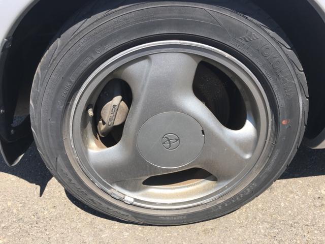 GT-FOUR フルタイム4WD(20枚目)
