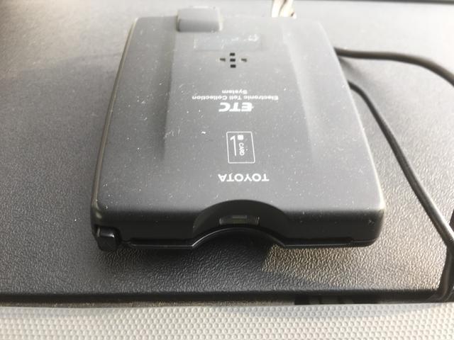 ロングDX4WDディーゼルターボ(20枚目)