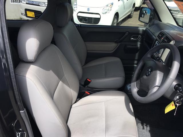 ランドベンチャー4WD ABS SRS(13枚目)