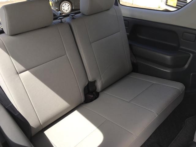ランドベンチャー4WD ABS SRS(14枚目)